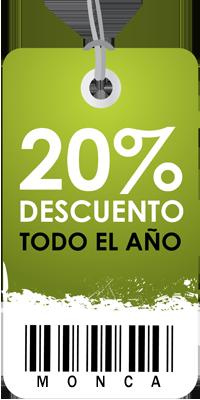 etiqueta_descuento