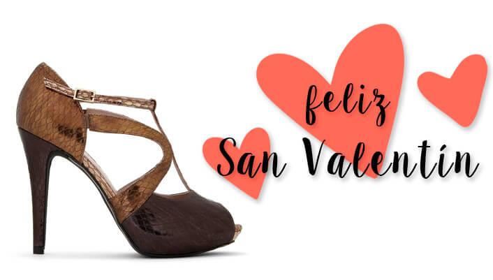 San Valentín en Monca